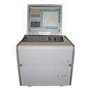 roche qpcr machine